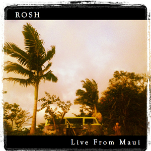 Rosh & The Blind Cafe Orchestra River Forest