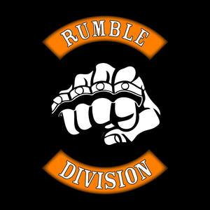 Rumble Division Warmup at Inside for Kalfar release party.