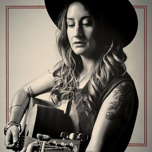 Margo Price Interstellar Rodeo