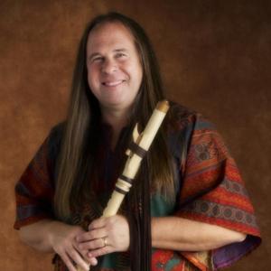 Mark Holland Winfield