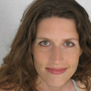 Christine Prayon Zeche Carl