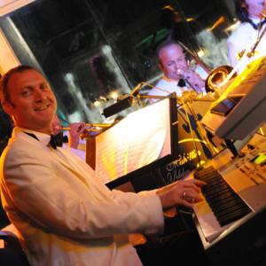 Sunshine Band Hordern Pavilion
