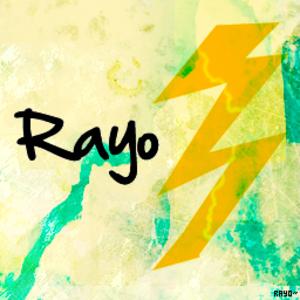Rayo Illichivs'k