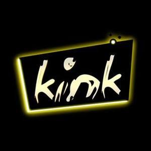 Kink Victoria Park