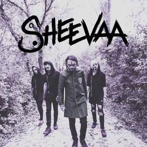 Sheevaa Brooklyn