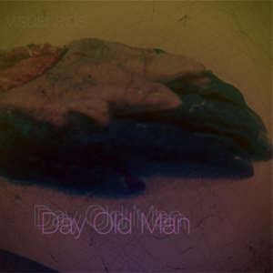Day Old Man The Masquerade