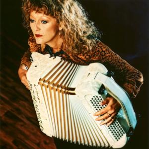 Lydie Auvray Wolfsburg