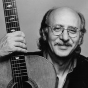 Peter Yarrow Mesa Arts Center