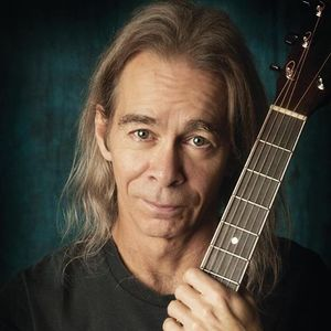 Tim Reynolds (Solo) Blues Alley