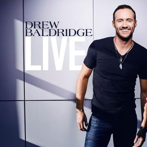Drew Baldridge The Asylum