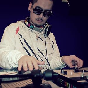 DJ Juice Preston