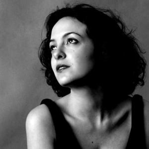 Rita Maria Aveiro