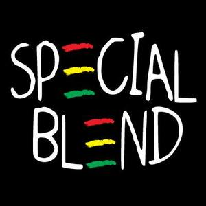 Special Blend House of Blues