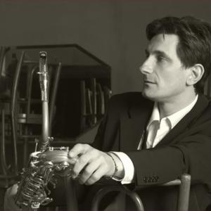 Eric Séva Alencon