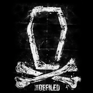 Defiled Corporation