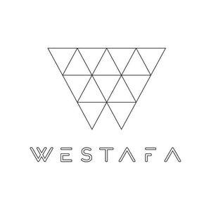 Westafa House of Blues