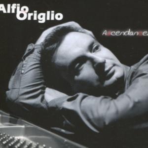 Alfio Origlio La Source