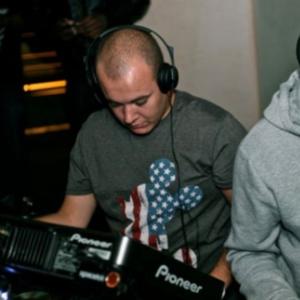 DJ Maximum O2 Academy Birmingham