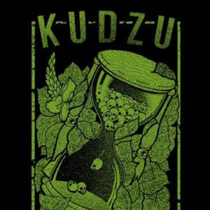 Kudzu The Outland