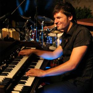 Raphael Wressnig Peuerbach