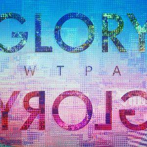 Glory Glory The Horseshoe Tavern