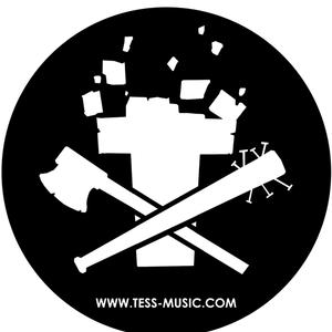 Tess The Tabernacle