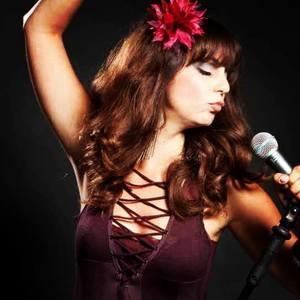 Lisa Margaroli Music House of Blues