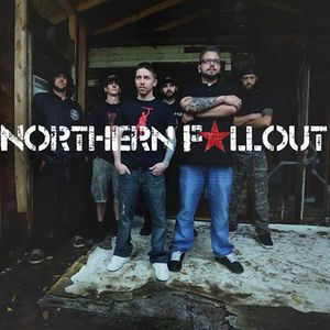 Northern Fallout The Exchange