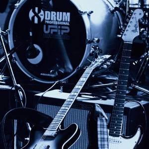 The Yardbirds Lincoln