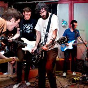 Titus Andronicus Mill City Nights