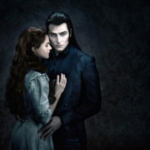Tanz der Vampire Seevetal