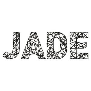 Jade Sunset
