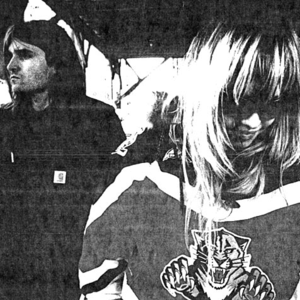 Royal Trux THE CHAPEL