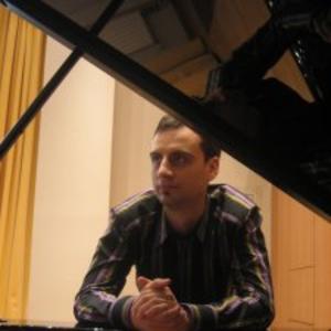 Yvan Robilliard LE COMPTOIR