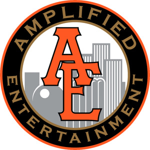 Amplified Entertainment Fly High Trampoline Park