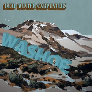 Dead Winter Carpenters Nectar Lounge