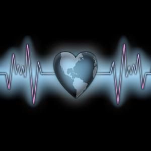 Soundcloud Modular+