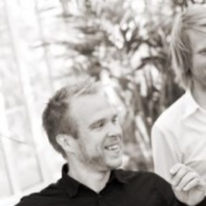 Emil Brandqvist Trio KFZ