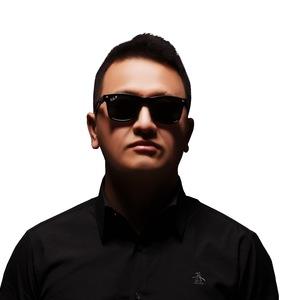 DJ Niros Eatonville