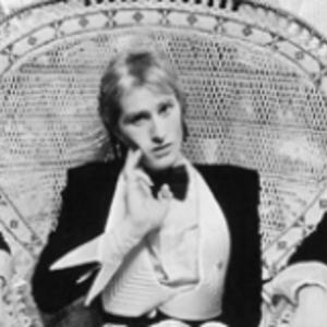 Steve Harley & Cockney Rebel The Picturedrome