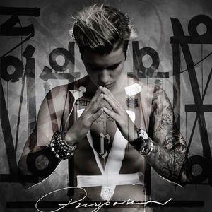 Justin Bieber Target Center