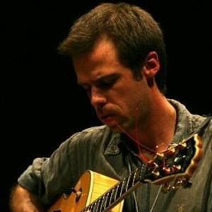 Bruno Santos Bragança Jazz