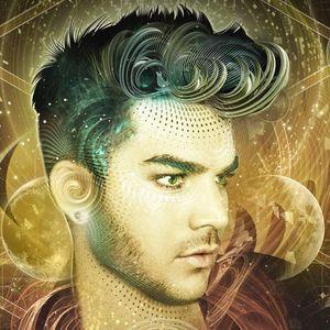 Adam Lambert The Tabernacle