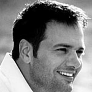 Mario Pelchat THÉÂTRE DESJARDINS