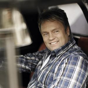 Johnny Hansen Hadsund