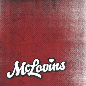 McLovins Aggie Theatre