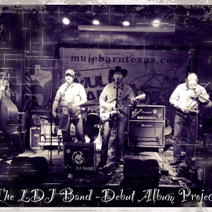 The LDJ Band Whitesboro