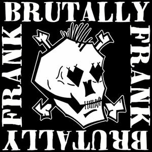 Brutally Frank Sarcoxie