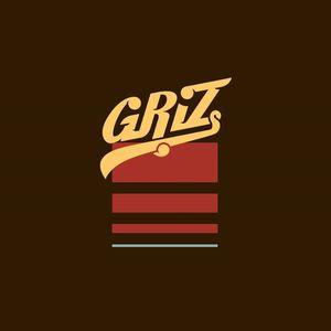 Griz Belly Up