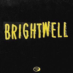 Brightwell Aftershock